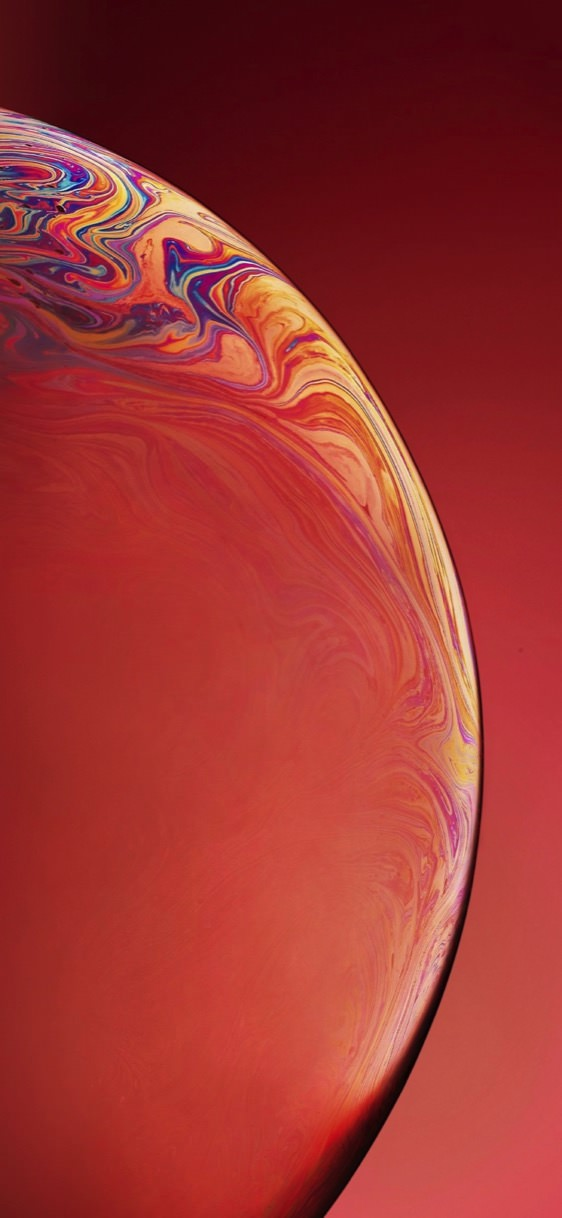 iPhone XS , iPhone X wallpaper 1100