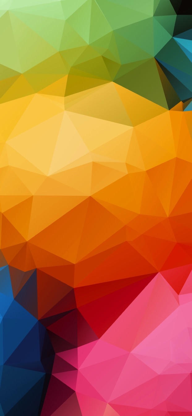 iPhone XS Max wallpaper 0007