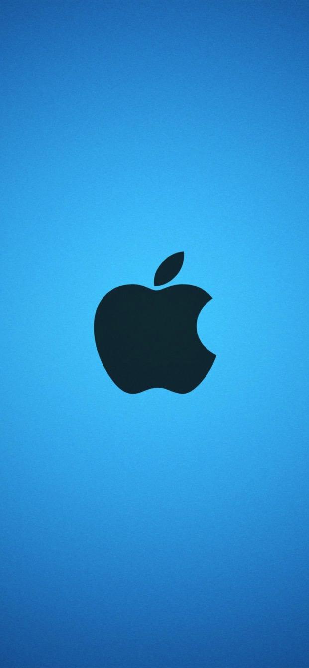 iPhone XS Max wallpaper 0010