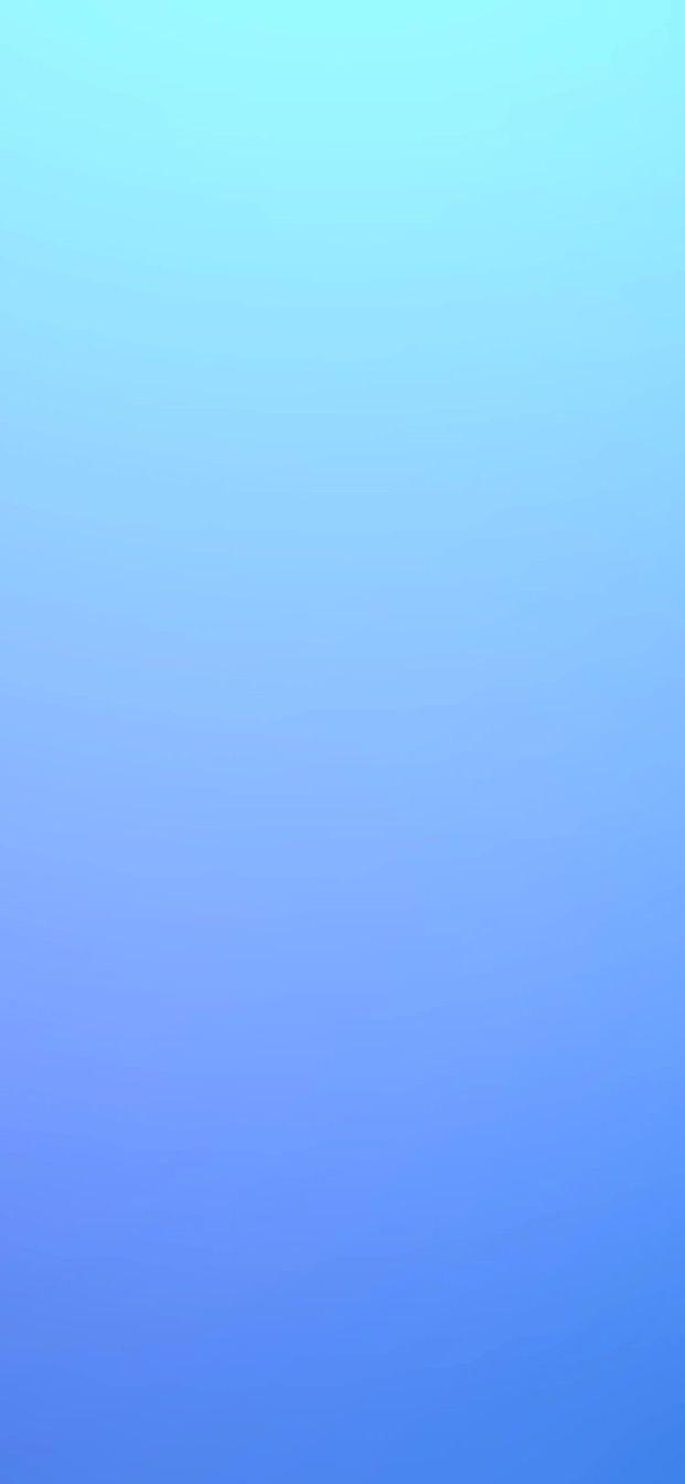 iPhone XS Max 壁紙 0064