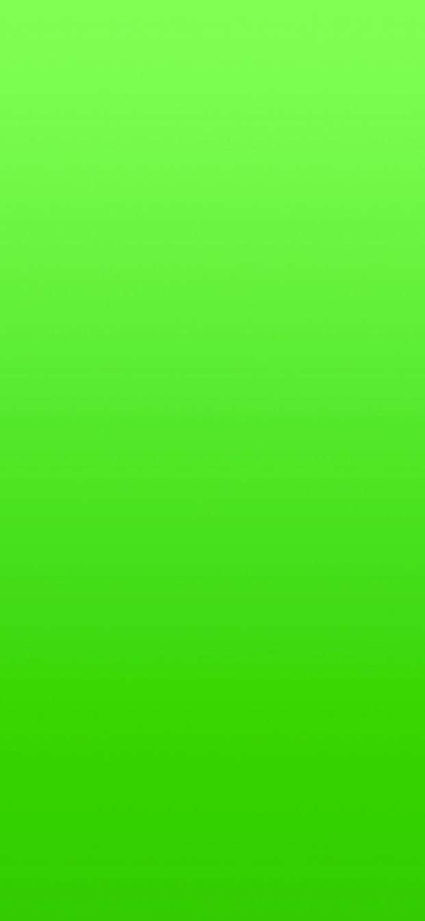 iPhone XS Max wallpaper 0099