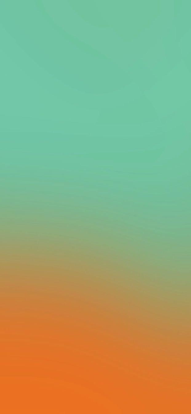 iPhone XS Max 壁紙 0187