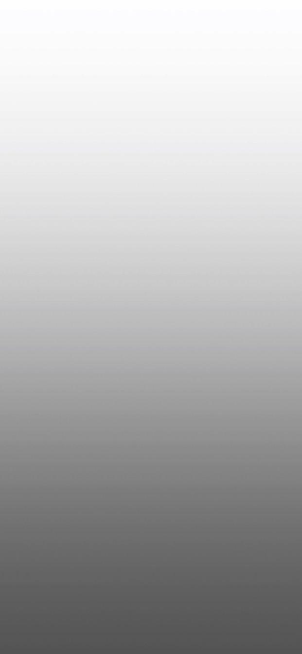 iPhone XS Max wallpaper 0209