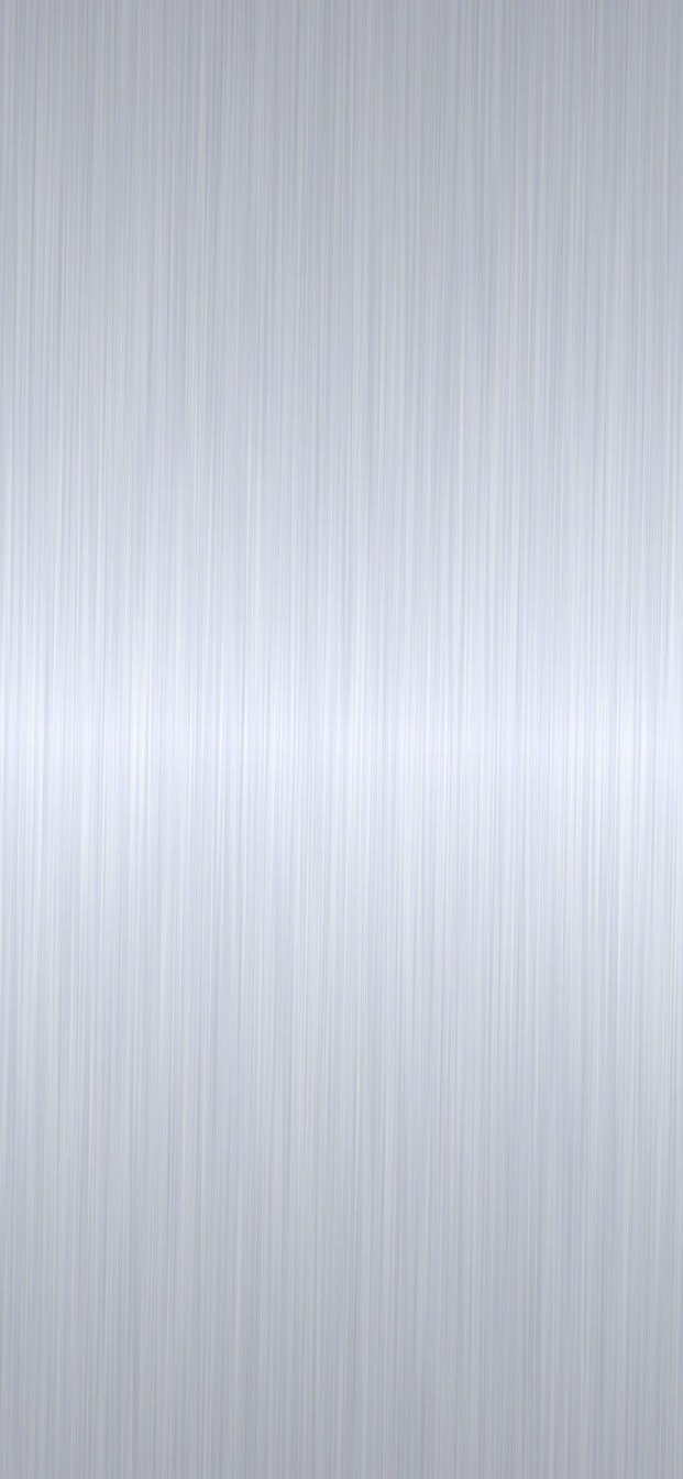 iPhone XS Max обои 0225