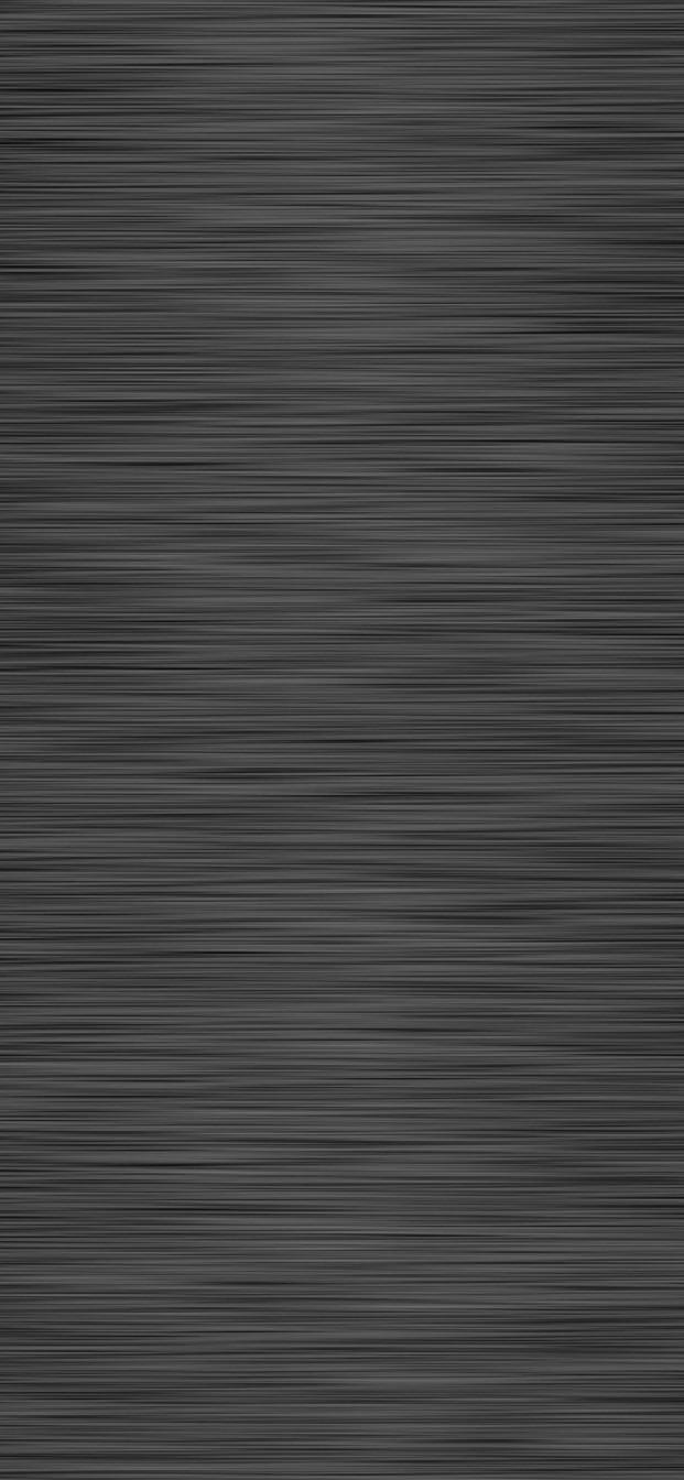 iPhone XS Max wallpaper 0259