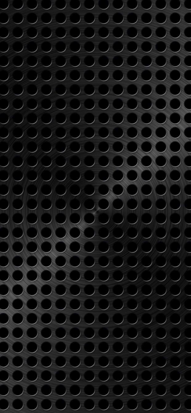 fond d'écran iPhone XS Max 0328