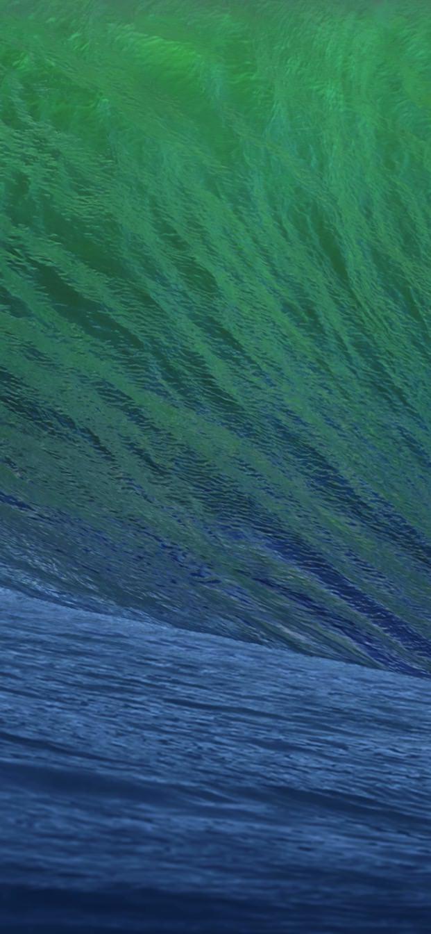 iPhone XS Max wallpaper 0338