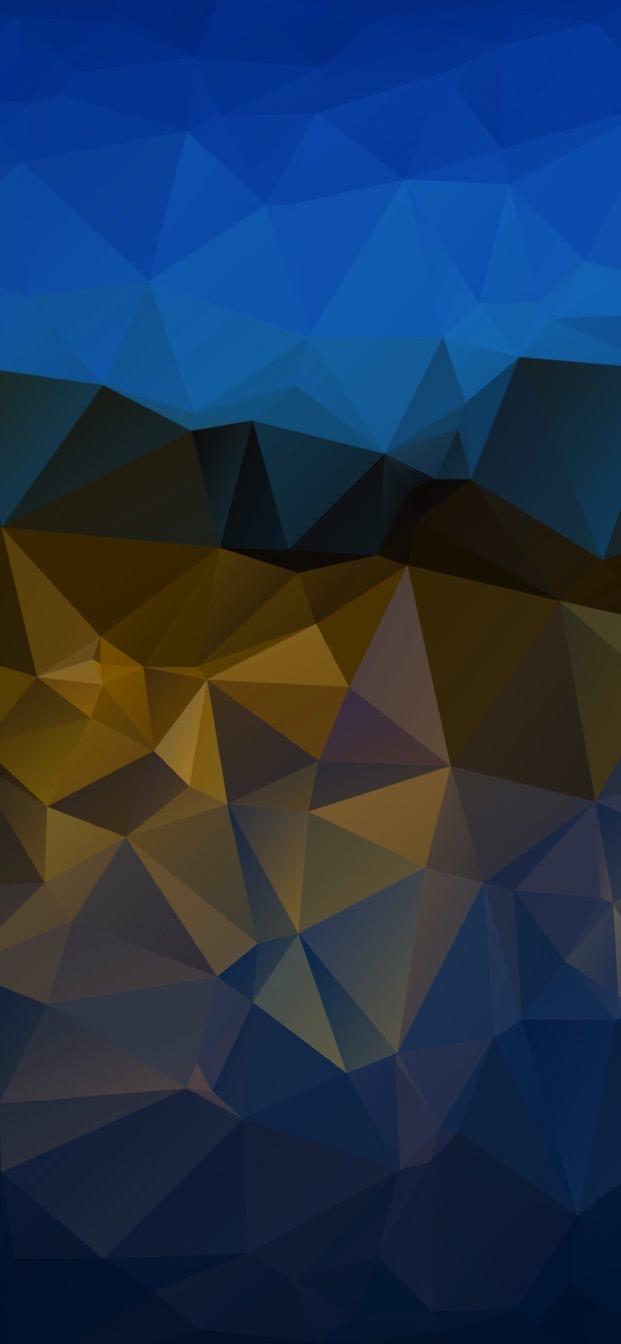 iPhone XS Max wallpaper 0347