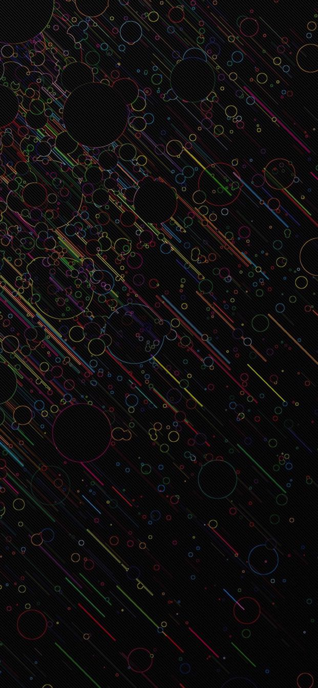 iPhone XS Max 壁紙 0353