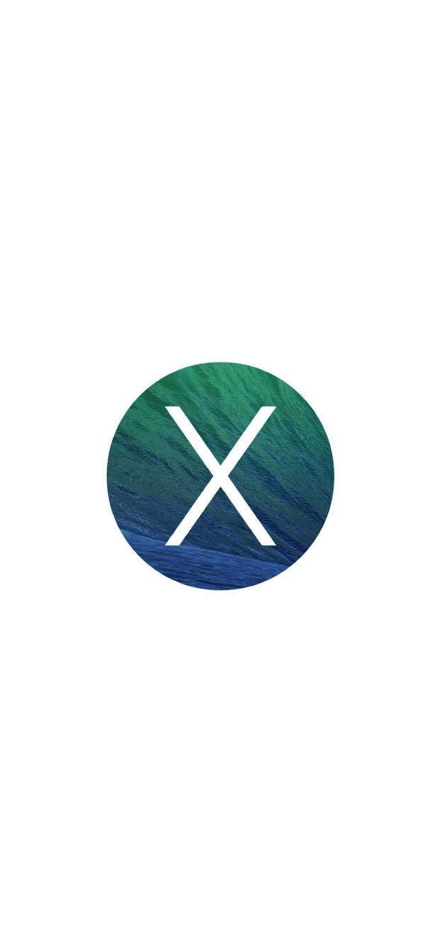iPhone XS Max обои 0415