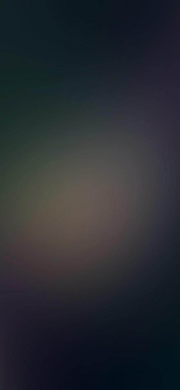 iPhone XS Max 壁紙 0423