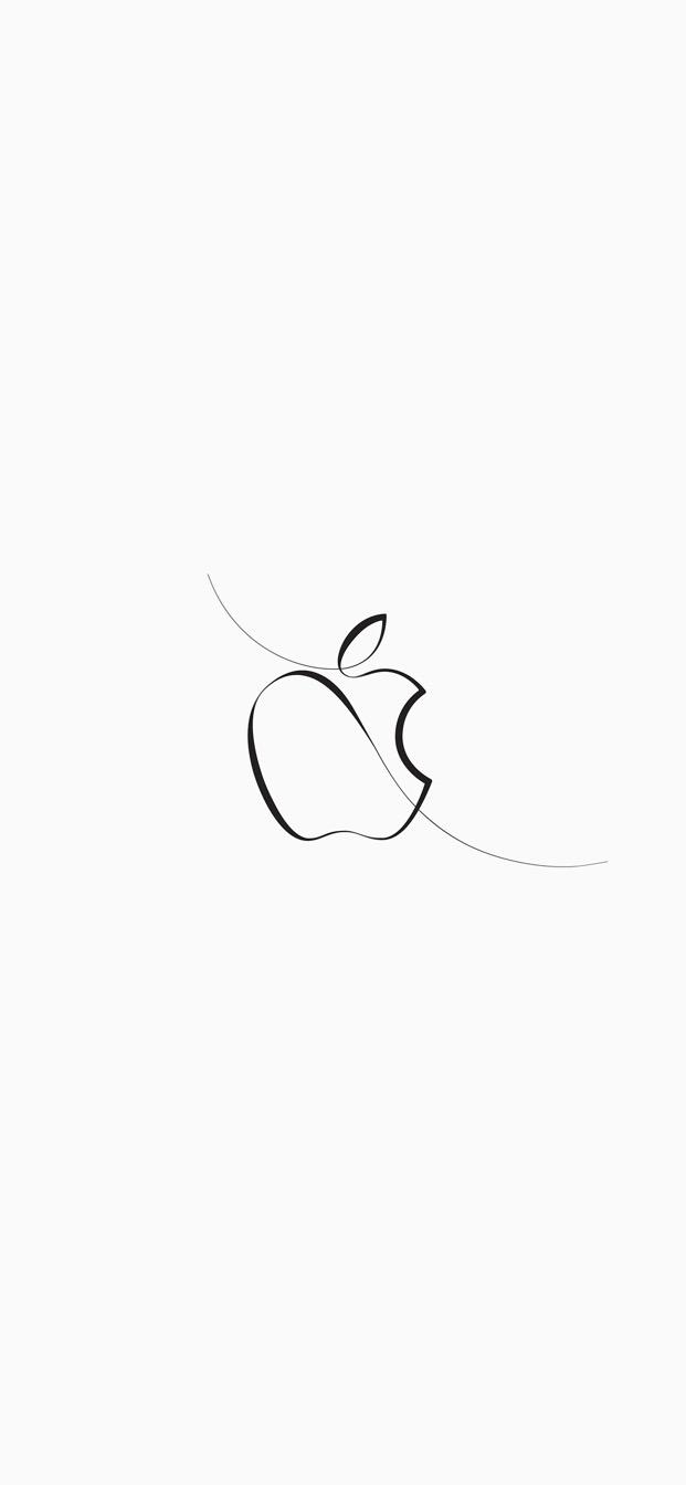 iPhone XS Max 壁紙 0446