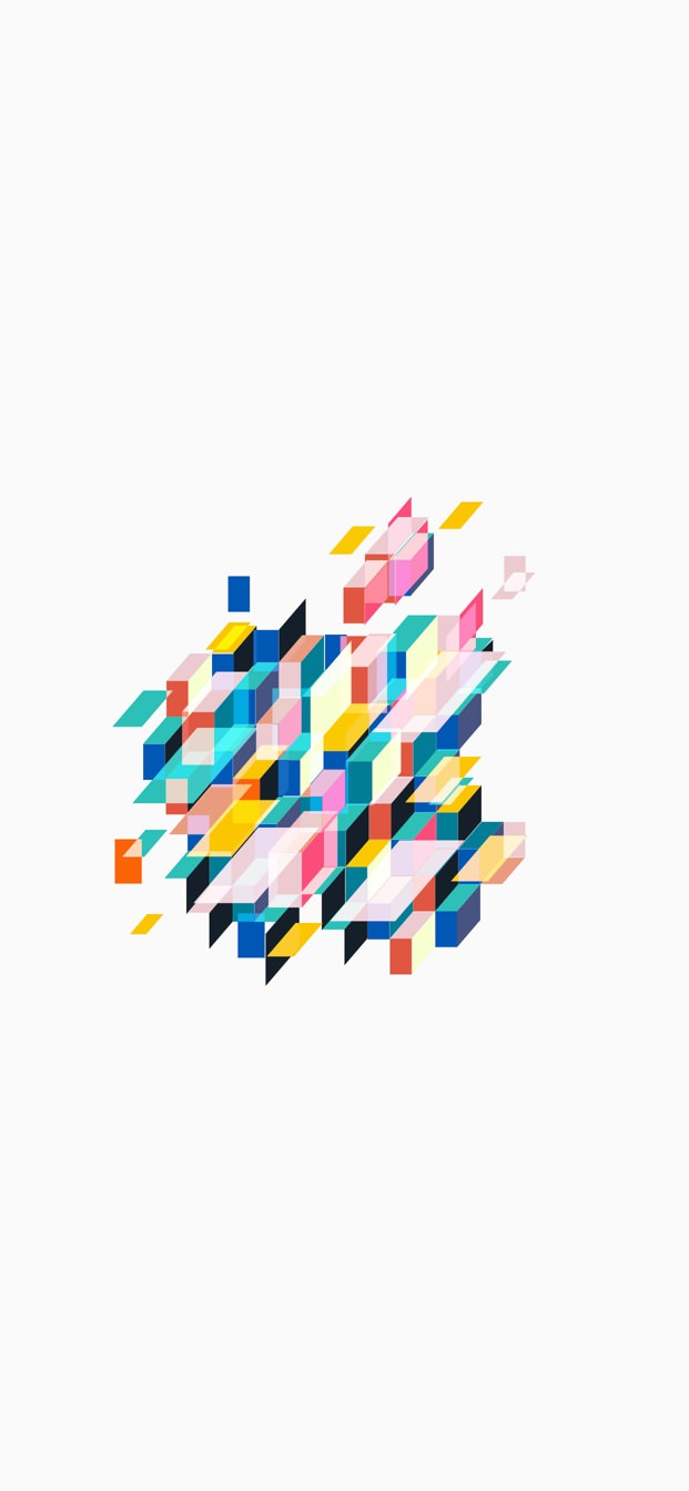 iPhone XS Max wallpaper 0455