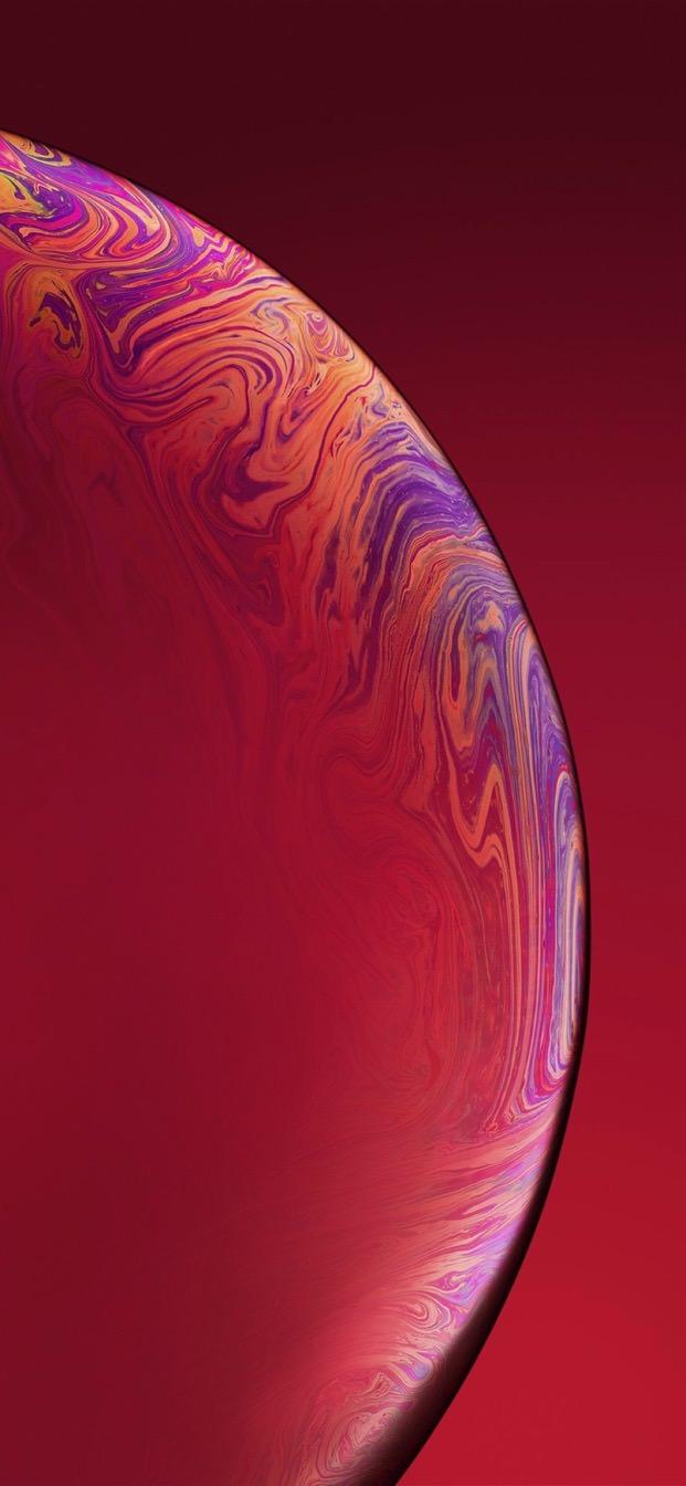iPhone XS Max 壁紙 0457