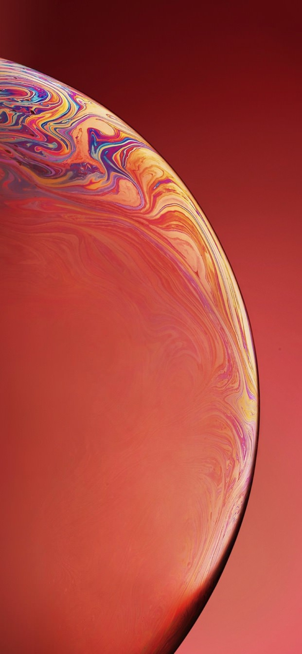 iPhone XS Max wallpaper 0459