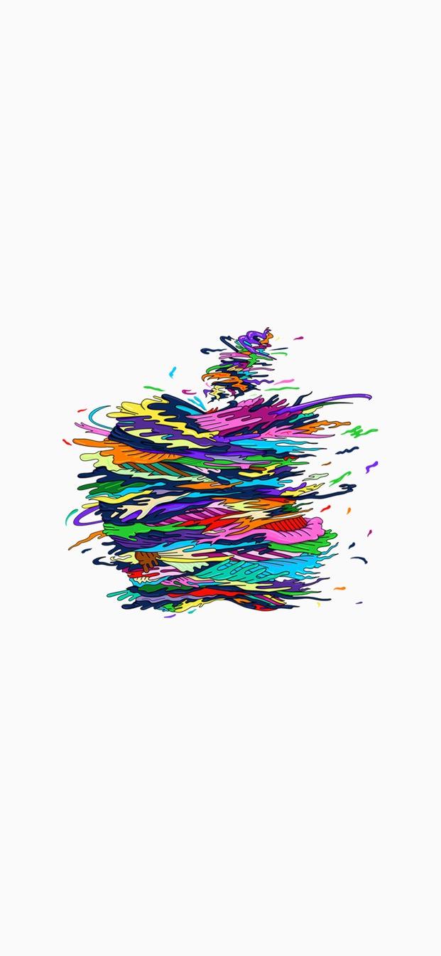 iPhone XS Max 壁紙 0462