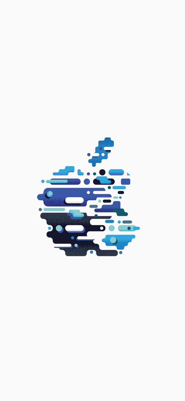 iPhone XS Max 壁紙 0467