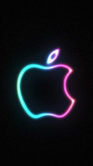 iPhone SE,5s 壁紙 0011