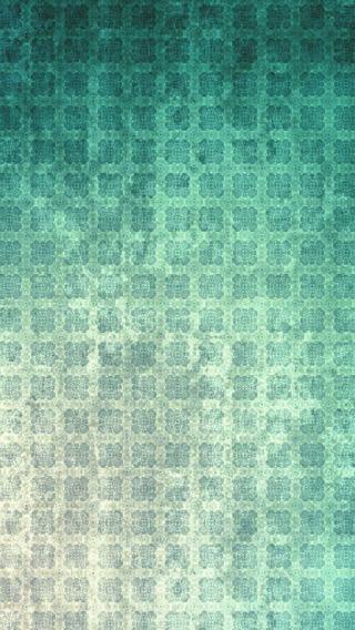 iPhone SE,5s 壁紙 0023