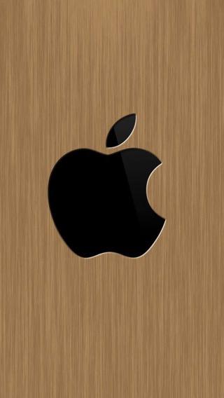 iPhone SE,5s 壁紙 0059