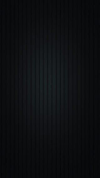 iPhone SE,5s wallpaper 0101