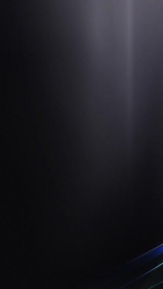 iPhone SE,5s 壁紙 0109