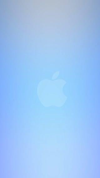 iPhone SE,5s 壁紙 0112