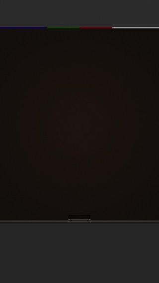 fond d'écran iPhone SE,5s 0132