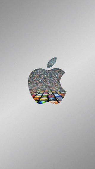 iPhone SE,5s 壁紙 0146