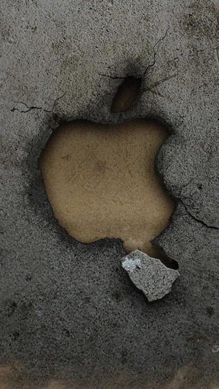 iPhone SE,5s 壁紙 0174