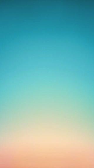 iPhone SE,5s wallpaper 0198