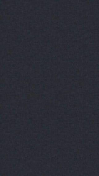 iPhone SE,5s 壁紙 0204