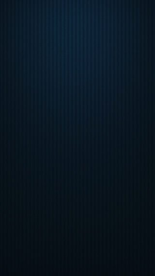 iPhone SE,5s 壁紙 0212