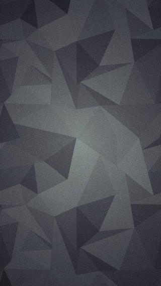 iPhone SE,5s 壁紙 0223