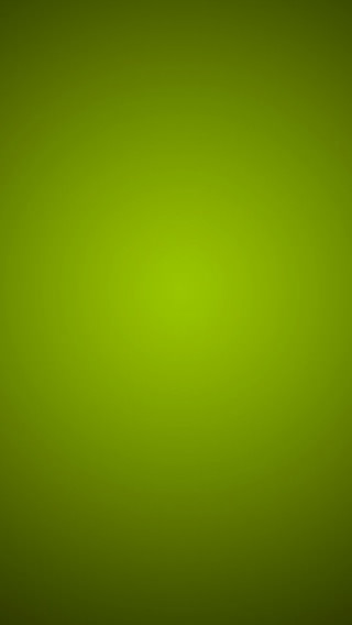 iPhone SE,5s wallpaper 0253