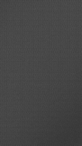 iPhone SE,5s wallpaper 0284