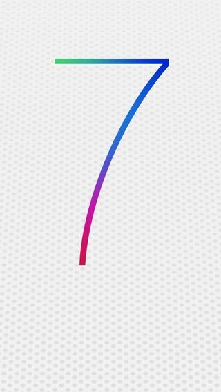 iPhone SE,5s 壁紙 0291