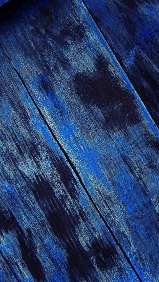 iPhone SE,5s wallpaper 0305