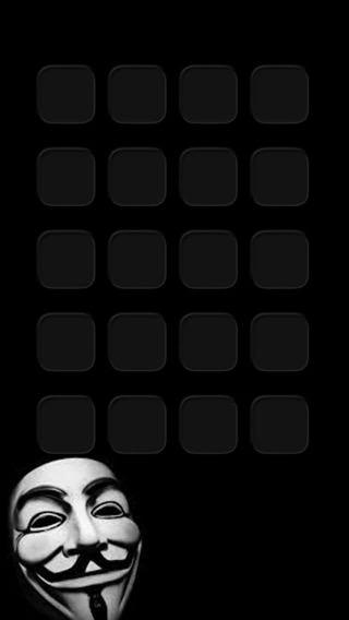 iPhone SE,5s 壁紙 0323