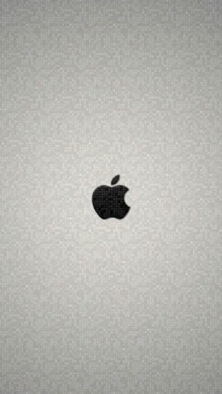 iPhone SE,5s 壁紙 0324