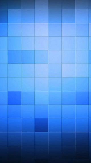iPhone SE,5s wallpaper 0380