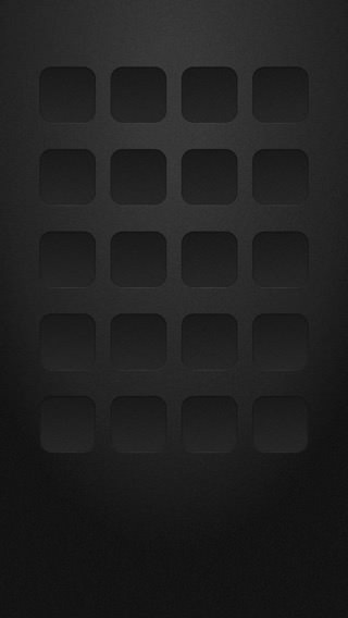 iPhone SE,5s 壁紙 0386