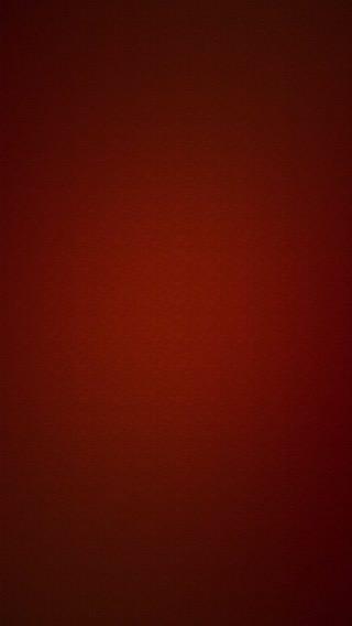 iPhone SE,5s 壁紙 0407