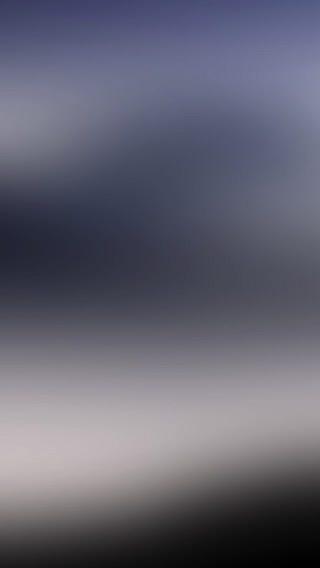 iPhone SE,5s 壁紙 0419