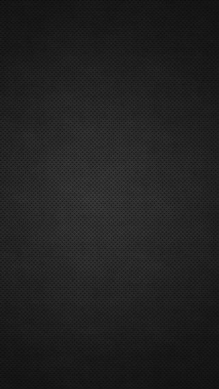 iPhone SE,5s 壁紙 0430