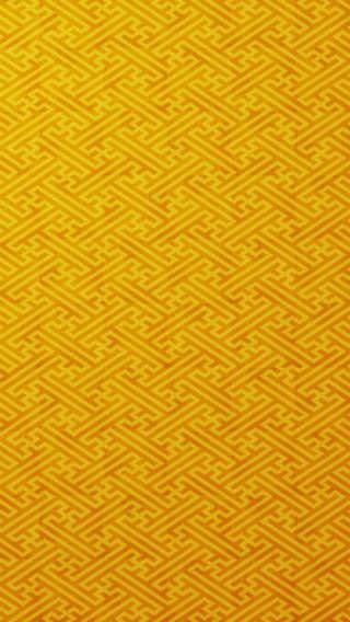 iPhone SE,5s wallpaper 0436