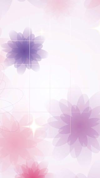 iPhone SE,5s wallpaper 0445
