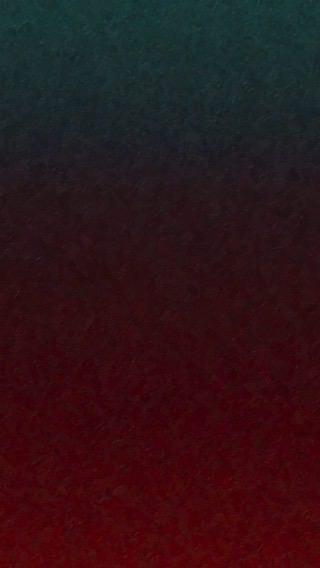 iPhone SE,5s wallpaper 0494