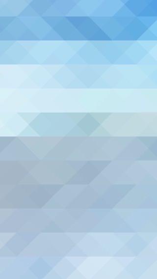 iPhone SE,5s wallpaper 0507