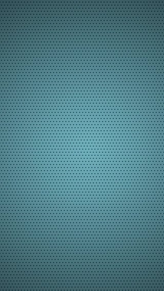 iPhone SE,5s 壁紙 0510